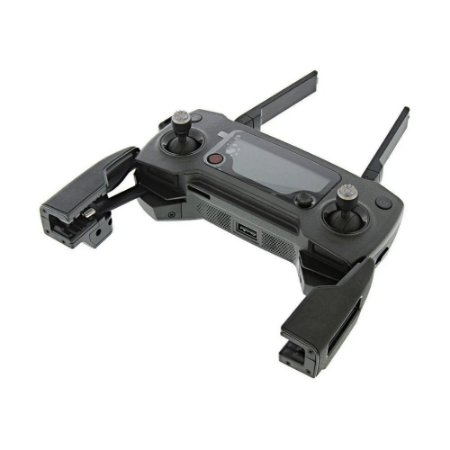 Rádio Controle Original DJI Drone Mavic 2 Enterprise