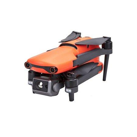 Drone Autel Robotics EVO II DUAL 640