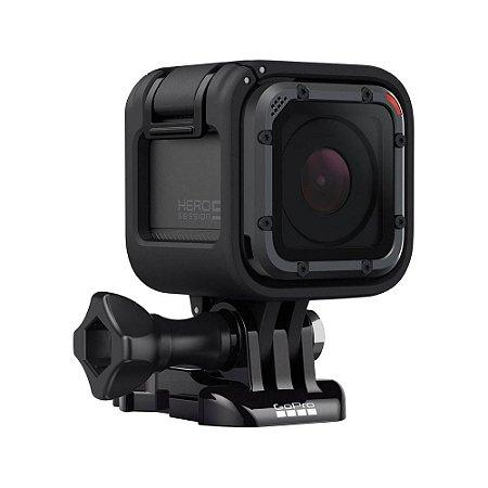 Câmera GoPro Hero 5 Session - RFB
