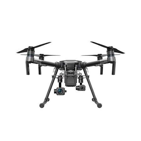 Drone Matrice 210 Semi Novo