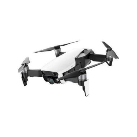 Drone DJI Mavic Air Branco