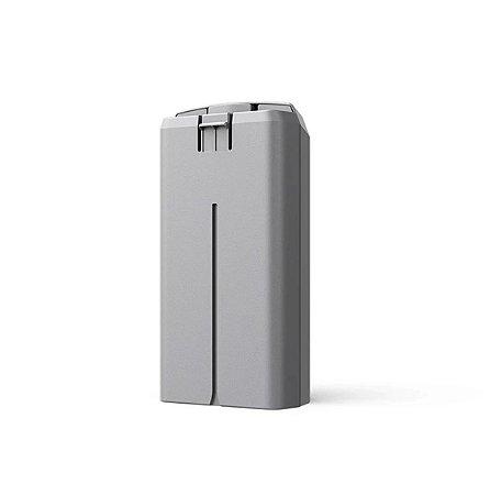 Bateria para DJI Drone Mavic Mini 2