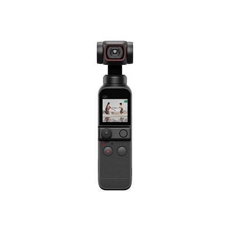 Osmo Pocket 2 Combo DJI