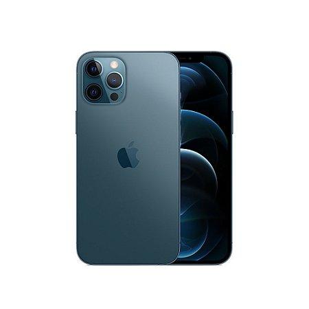 IPhone 12 PRO 128GB Azul Pacifico