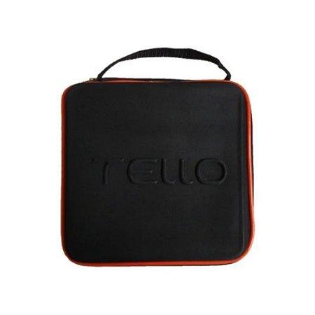 Maleta Case Drone Dji Tello