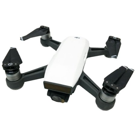 Drone DJI Spark - Semi Novo