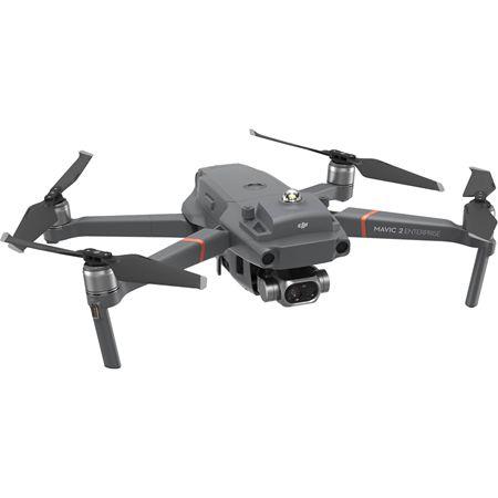 Drone DJI Mavic Enterprise Dual - Semi Novo