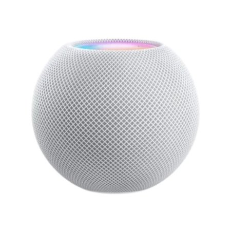 HomePod Mini Apple - Branco