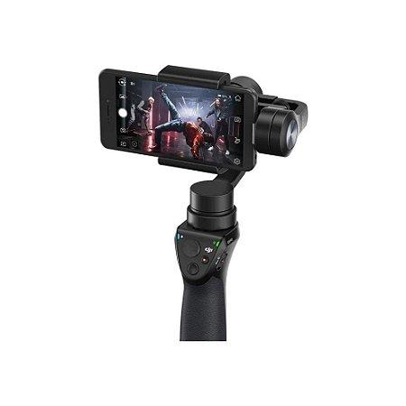 DJI Osmo Mobile 1 - Semi Novo