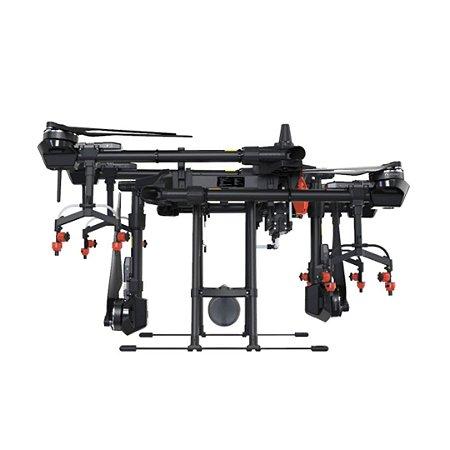 Drone DJI Agras T16 Ready to Fly com 10 Baterias e Carregador