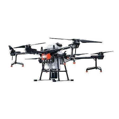 Drone DJI Agras T20 Ready to Fly com 8 Baterias e Carregador