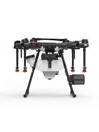 Drone DJI Agras MG1P Sem Baterias