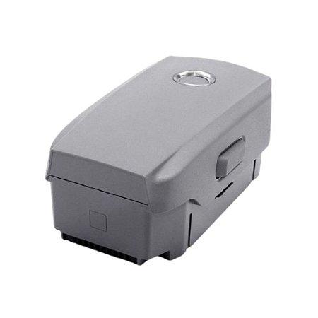 Bateria DJI Mavic 2 - Semi Novo