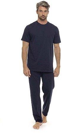 Pijama masculino Guilherme