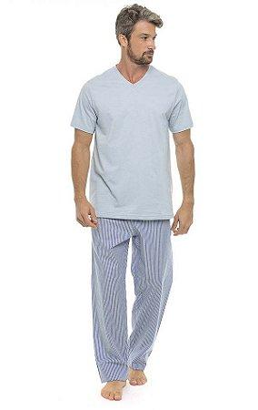 Pijama masculino Gilberto