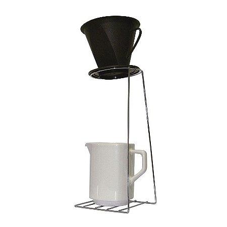Suporte para Coador de Café Amilplast