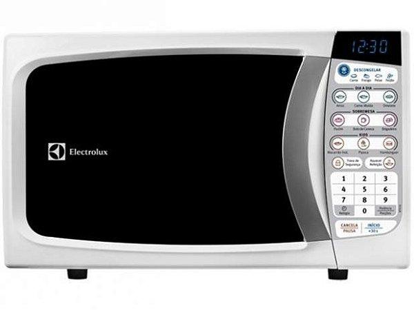 Micro-ondas Electrolux MTD30 - 20L