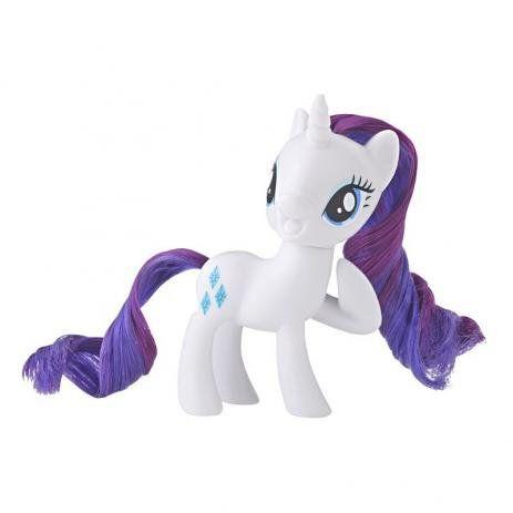 My Little Pony Rarity B3601 - Hasbro