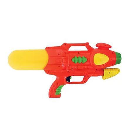Pistola De Água Fenix PG-372