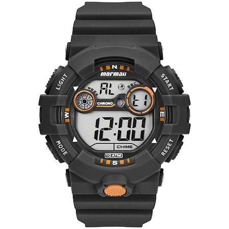Relógio Mormaii Masculino Acqua – MO3610AA/8L