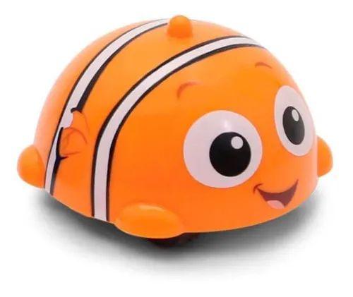 Gyro Star Disney Pixar Nemo - Dtc