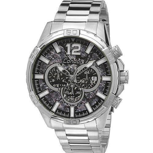 Relógio Condor Masculino – COVD33AN/3C