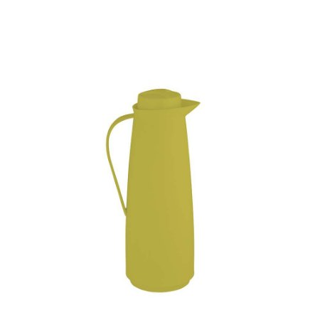 Garrafa Termica Fresh 750ml Limonada