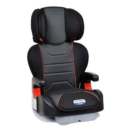 Cadeira para Auto Protege Reclinável 2 Posições