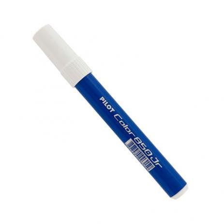 Pincel Permanente Pilot Color 850 Jr Azul