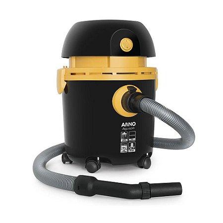 Aspirador de Pó e Água Arno H3po - 127V