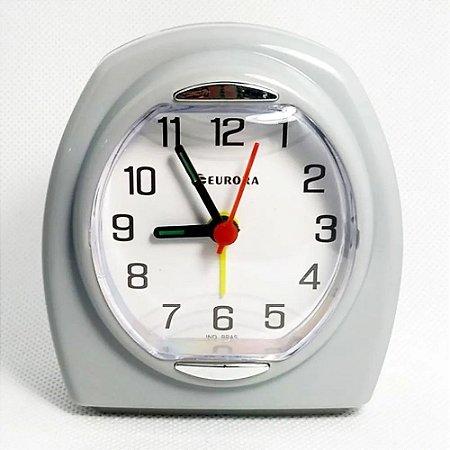 Despertador Eurora Branco