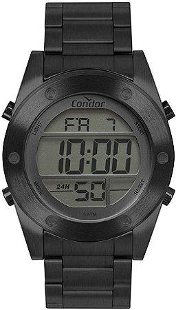 Relógio Condor Digital Masculino - COBJ3463AE/4C