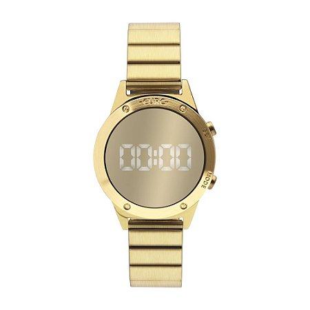 Relógio Euro Feminino - EUJHS31BAB/4D