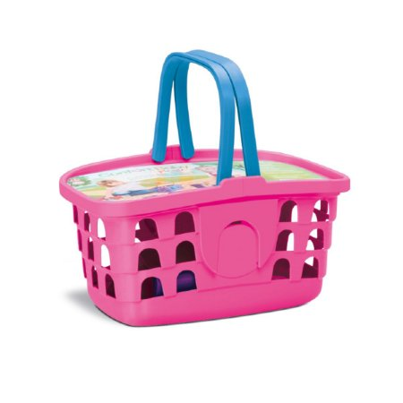 Confort Baby Picnic Samba Toys