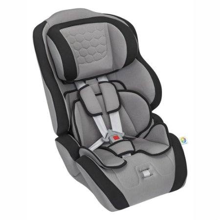 Cadeira para Automóvel Tutti Baby Ninna - Neutra.