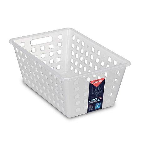 Caixa Organizadora Squares 2 Arthi