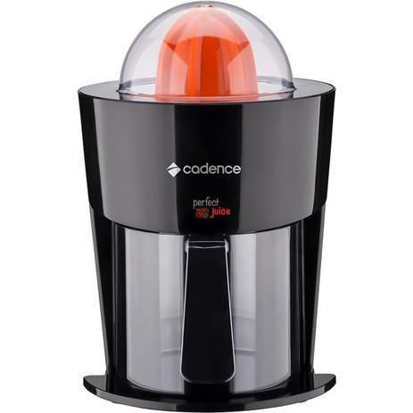 Espremedor Frutas Perfect Juice Cadence - 127V