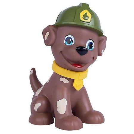 Esquadrão Pet Super Toys Baby Super Toys