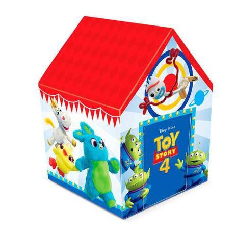 Barraca casinha toy story - Lider