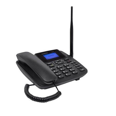 Telefone Mesa Gsm 1 Chip