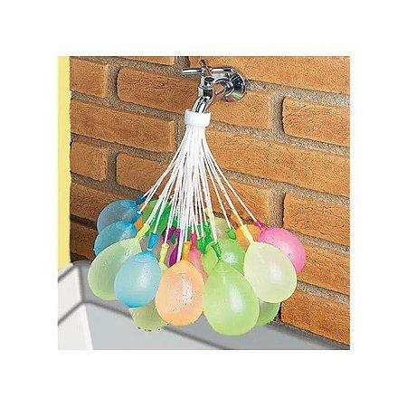 Water Balloon - Braskit