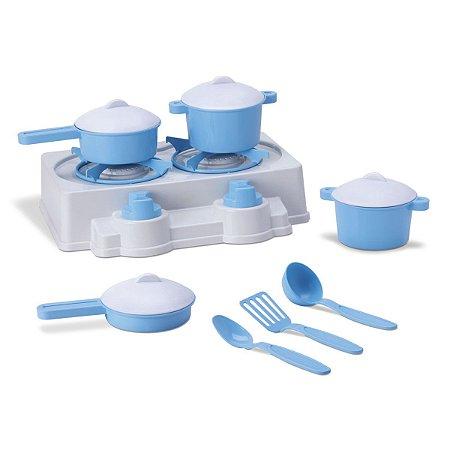 Panelinha Snow - Samba Toys