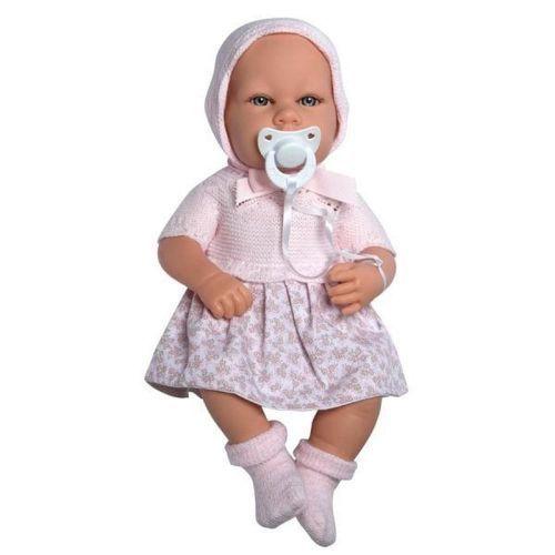 Boneca Baby Sophie Elegance Baby  Brink