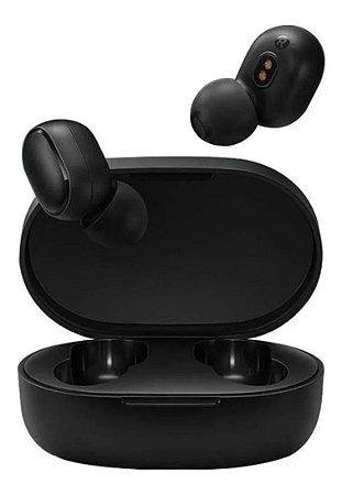 Fone Earbuds Mi A8l Com Função Gamer