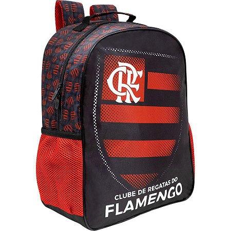 Mochila Flamengo R2  - Xeryus