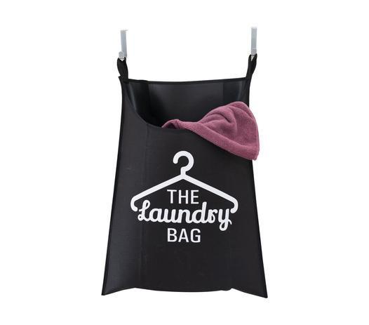Cesto Laundry P/Porta - Secalux