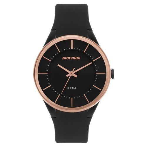 Relógio Mormaii Feminino Luau - MO2035KN/8J