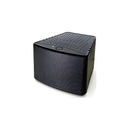 Estabilizador p/Geladeira Eletrodoméstico 1000VA Mono 115V - TS Shara - 9006