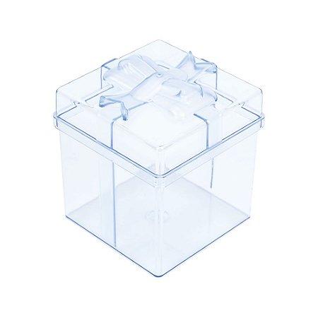 Caixa de Presente - 30 Unidades