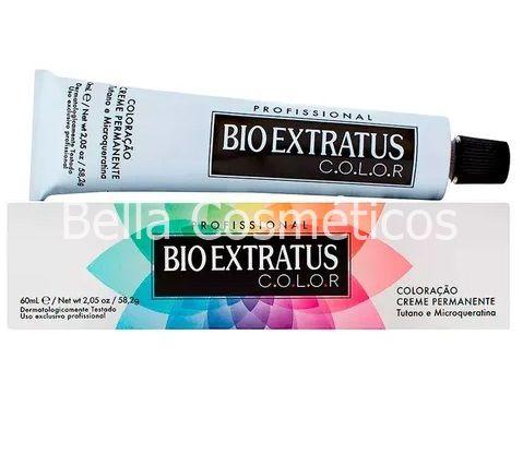 Coloração Bio Extratus